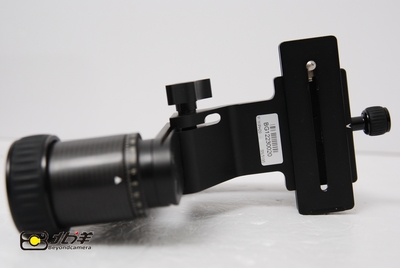 思锐 PH-20碳素 悬臂云台(BG12230020)【已成交】