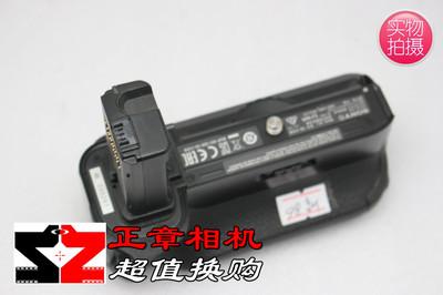 索尼VG-C1EM Sony/索尼 竖拍手柄 兼电池盒A7/ILCE-7R/A7R 手柄