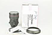 98新 佳能 TS-E 24mm f/3.5L II