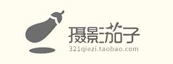 千亿国际娱乐官网首页茄子-您可以信赖的二手相机店