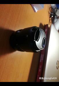 富士XF 50mm F2 R WR