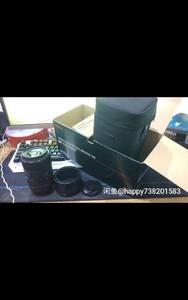 适马 105mm f/2.8 EX DG OS HSM (尼康口)
