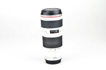 98�� ���� EF 70-200mm f/4L U