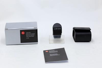 【情迷海印店】【全包装  成色如新】徕卡EVF.2取景器(NO:2480)
