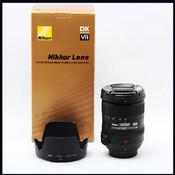 尼康 Nikon AFS 18-200 3.5-5.6G VR 美品好成色