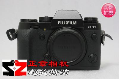 Fujifilm/富士 X-T1 XT1 xt1 微单相机 旗舰机 原装正品 t1 T2