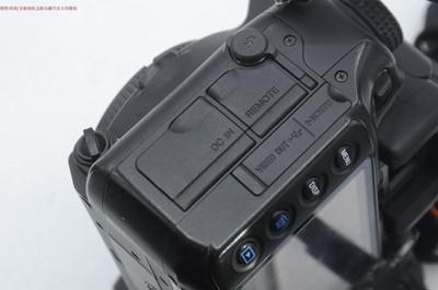 新到 95成新 索尼 A700 成色不错 仅售1000 拍下立减500 编号8990