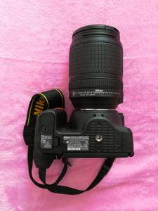 尼康 D5600+18140镜头