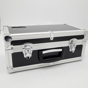飞思 玛米亚 645 用 APO A 300/2.8 长焦神镜 全新样品 PhaseOne
