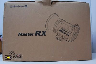 99新爱玲珑 Master RX 600瓦(BH01240005)【已成交】