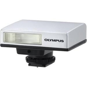 OLYMPUS(奥林巴斯)
