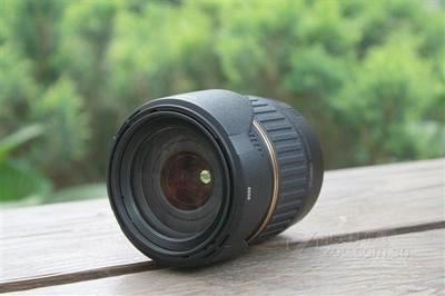 德家出售95成新二代腾龙镜片2470原装系数1.5倍放大