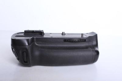 98新二手 Nikon尼康 MB-D14 手柄 适用D600 D610(B6648)【京】