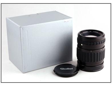 禄来6000用 ROLLEIGON 150/4 HFT 带包装#HK0505