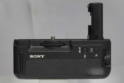 索尼 VG-C2EM手柄(适合A7M2/A7R2/A7S2使用)(NO:2539)