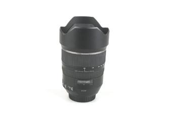 98�� �v�� SP 15-30mm f/2.8 D
