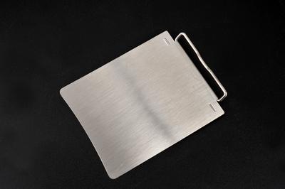 特价哈苏500 501 503 2系列 swc等适用后背豆腐刀