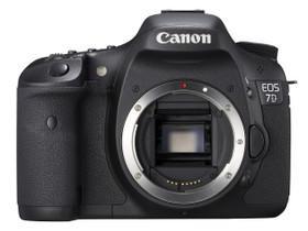 德家出售7D单机佳能照相机快门速度1/60-1/8000秒