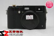 Fujifilm/富士 x100T X100t X100 复古型数码相机X100T