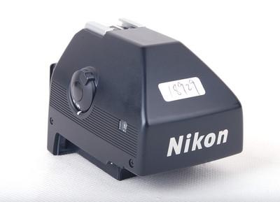 尼康 DA-20 取景顶 viewfinder F系列机身适用#jp18929