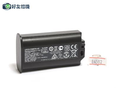 徕卡/Leica BP-PRO 1原装电池 16039 S 006 007 S2 S2-P相机用