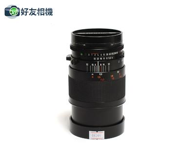 哈苏/Hasselblad CF Makro-Planar 120mm F/4 T* 微距镜头