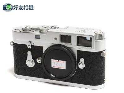 徕卡/Leica M2 旁轴相机