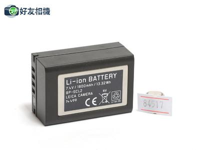 徕卡/Leica 14499 原装电池 M M-P Typ 240 246相机用 *美品*