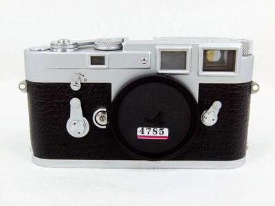 徕卡Leica M3