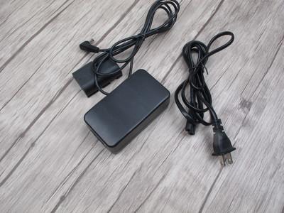 其他个人出售全新AC-E6电源适配器