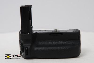 98新索尼 VG-C3EM原装手柄for a7R III a9(BH02080001)