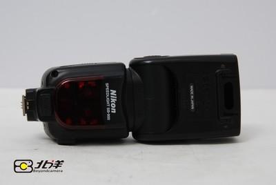 95新尼康 SB-900(BH02090010)