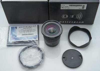 哈苏 HCD 24mm f/4.8