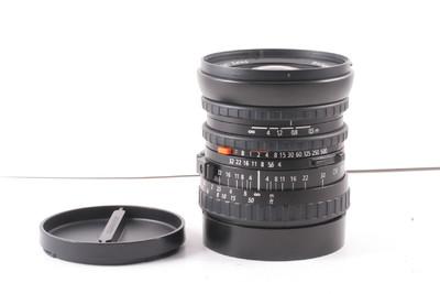 97/哈苏 CFI  50/4 T* Distagon 中画幅相机 广角镜头