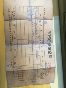 索尼 NEX-7+18-200
