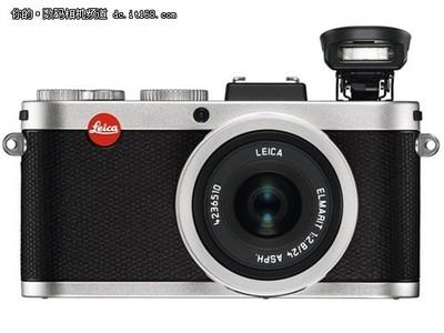 徕卡 X2相机