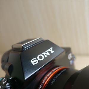 索尼 ILCE-A7S A7S 微单 单反 成色99新 需要24-70镜头只需4100