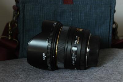 佳能、尼康、适马摄像机、照相机镜头等低价处理有图片