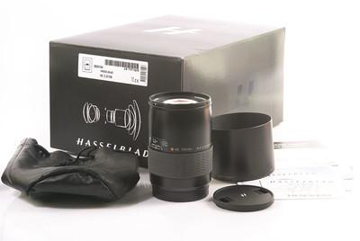 【新同品】哈苏 HC 150/3.2 镜头套装 #HK7509X