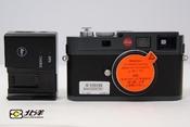 97新徕卡 ME M-E Typ220(BH02030001)