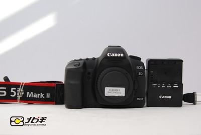 97新佳能 5D Mark II(BH02040010)