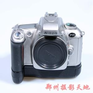 Nikon F55/F55D (N55)  尸体 坏的
