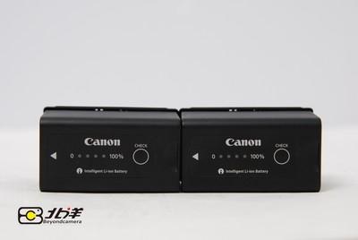 99新佳能 BP-955摄像机电池