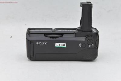 9成新 索尼 VG-C1EM 原厂手柄 适用于A7 A7R A7S 编号9146
