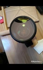 适马佳能口70-200os小黑五代2.8防抖is长焦变焦镜头 3999