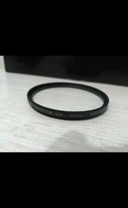 52 58mm72MM镜头盖67mm uv 佳能EW-78 72MM遮光罩
