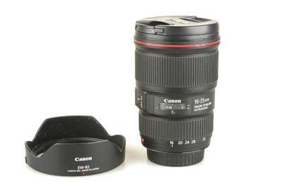 伟德betvictor_98新 佳能 EF 16-35mm f/4L IS USM