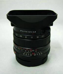 全新哈苏 XPan2代标准镜头  (供哈苏x1d-50c等中画幅数码机用)