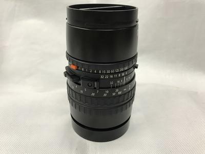 哈苏/Hasselblad CFI 250 5.6 镜头