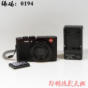 徕卡 C 长焦数码相机 编码0194